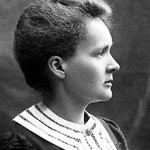 220px-Marie_Curie_1903
